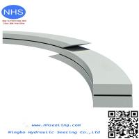 Wholesale Back up Ring for Water Jet Cutting Machine with Different Material from china suppliers