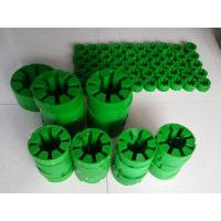 Wholesale Falk R Type Polyurethane Coupling, PU Coupling with Green Color from china suppliers