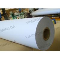 Wholesale White Marker paper drawing CAD Plotter paper  For printing 60gsm from china suppliers