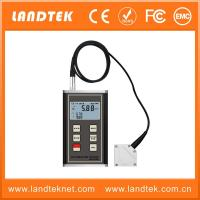Wholesale 3 Axis Vibration Meter 3D Vibrometer VM-6380 from china suppliers