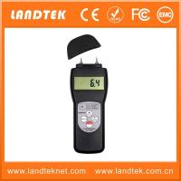 Wholesale Wood Moisture Meter(Pin type) MC-7825P(new) from china suppliers
