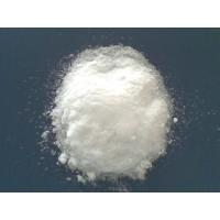 Wholesale Professional 99.3% Fertilizer Sodium Nitrate Crystals CAS 7631-99-4 from china suppliers