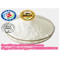 Wholesale Female Anti Estrogen Steroids Exemestane / Aromasin Aromatase Inhibitor Anabolic Steroids from china suppliers