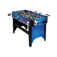 Wholesale 25 KG 4FT Football Table MDF Soccer Table Color Graphics Design For Indoor from china suppliers