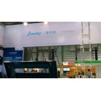 Wholesale Amsky CTcP Platesetter UV CTP machine plate making machine Computer to Plate from china suppliers