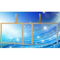 Wholesale 4.3 Inch Touch Screen Lcd Panel , Lcd Touch Screen Panel Moisture Proof from china suppliers