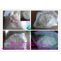 Wholesale Pharmaceutical Grade Anti Estrogen Steroids Exemestane Aromasin 107868-30-4 from china suppliers