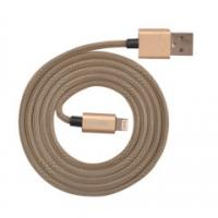 Wholesale iphone mfi cable mfi certified cable usb date cord for samsung cable date cable high quality rg 6 with date cable from china suppliers