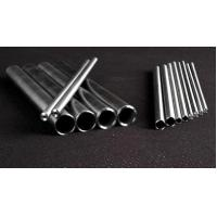 Wholesale Varnish ASTM A199 Seamless Steel Tube for Low And Medium Pressure Boiler from china suppliers