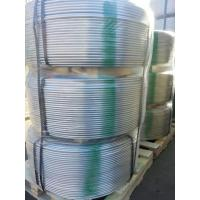 Wholesale металл легирующих элементов AlTi5B1 AlSi50 AlSr10, Grain Refiner Aluminium master alloys from china suppliers