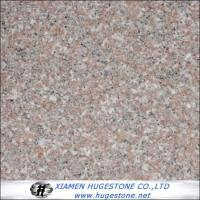 Wholesale Jimei Red Granite g617, G617 Red Granite Tile & Slabs from china suppliers