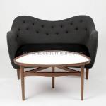Wholesale Finn Juhl sofa Model 4600 from china suppliers