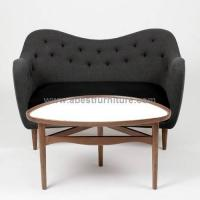 Quality Finn Juhl sofa Model 4600 for sale