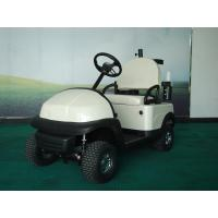 Wholesale 1 seat Mini electric Golf cart from china suppliers