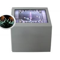 "Wholesale 55"" Wide screen Kiosk Touch Screen optional Configuration with many color from china suppliers"