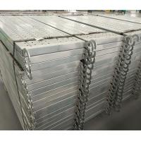 Wholesale steel plank from china suppliers