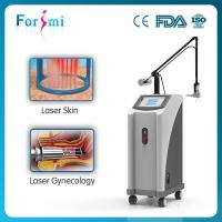 Wholesale effective co2 laser smooth wrinkle around the eyes and mouth from china suppliers