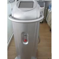Wholesale 36 - 144ms E-light IPL+RF Hair Removal Machine For Tighten Skin And Remove Acne from china suppliers