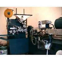 Quality MOLINS MARK 8 CIGARETTE MAKING MACHINE PLUS ASSEMBLING MACHINE for sale