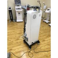 Wholesale Fractional Co2 Laser For Stretch Marks , Sun Damage Recovery And Skin Renewing from china suppliers