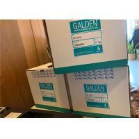 Wholesale HT70 Solvey Galden perfluoropolyether fluids  Normal Boiling Point 70 5kg/bucket from china suppliers