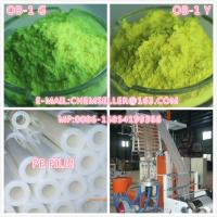 Shandong Raytop Chemical Co.,LTD