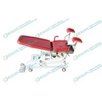 Wholesale Gynaecological medical examination chairs For Women Examnation , abortion from china suppliers