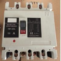 Wholesale 125A 690VAC Industrial Circuit Breakers , electrical circuit breakers from china suppliers