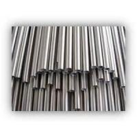 Wholesale Professional Cold Rolled Tantalum Capillary Tubing ASTM B 52198 GB/T 81821987 from china suppliers