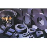 Buy cheap OEM Bonded Neodymium NdFeB Magnets with Epoxy Resin Parylene-coating from wholesalers