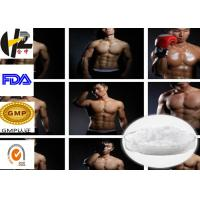 Wholesale Oral Injectable Anabolic Steroid Anastrozole Acetate CAS 120511-73-1 for Male Bodybuilding Supplement from china suppliers