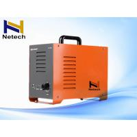 Wholesale Good Looking 5g/Hr Portable Household Ozone Generator For Hotel Air / Water from china suppliers