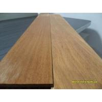 Wholesale Hardwood Floor (BT-C-XXIII) from china suppliers