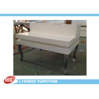 Wholesale Retail Display Tables For Sale from china suppliers