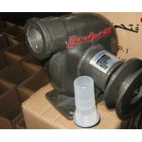 Buy cheap SGP-1 oil pump factory  produce high quality pump Single suction drive Electric Performance from wholesalers
