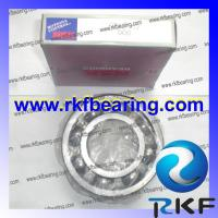 Wholesale Genuine Japan NSK Deep Groove Ball Bearing 6313 C3 NSK 65mm bearing NSK 6313 C3 from china suppliers