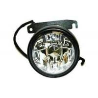 Wholesale 2006 Honda Stream Element H11 Bulb, 12V, 55W Fog Light Kit for auto restyling fans from china suppliers