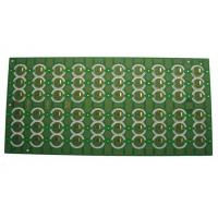Wholesale 3oz Multilayer PCB Board Fabrication , LCD Monitor / Digital Camera PCB from china suppliers