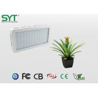 Wholesale Flower Bloom Indoor Growing Led Lights , Greenhouse Uv Grow Lights For Plants from china suppliers