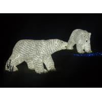Wholesale led acrylic polar bear from china suppliers