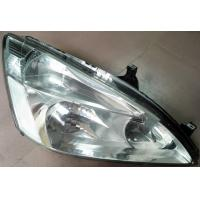 Wholesale Car Body Spare Parts Of Head Lamp For Honda Accord 2003 CM5 33101-SDA-H01 33151-SDA-H01 from china suppliers