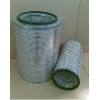 Wholesale Stainless Steel Woven Welded Wire Mesh Air Filters In Deep Processing from china suppliers