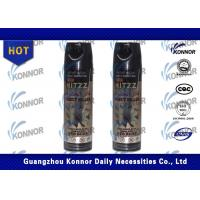Wholesale Pest Control 400ML Insect Aerosol Mosquito Killer Spray Water-based from china suppliers