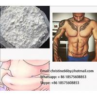 Wholesale Buy white Powder 99% Pharmaceut anabolic steroids Supplement 315-37-7 Test Enanthate / Testostero Enanthate Suppiler from china suppliers