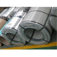 Quality Red Prepainted Steel Coil For corrugated plate, G550 0.12-0.2mm Overthin Sheet Metal Coil for sale
