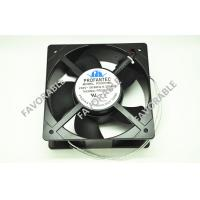 Buy cheap Cooling Fan 94722000 Cutter XLC7000 Parts Used For Cutter Machine Xlc7000 Z7 Model from wholesalers