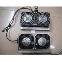 Wholesale SUN P/N 540-4262-01 FAN 5404262-01 T1405 CPU Server Rack Fans from china suppliers