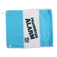 Wholesale Promotional Gifts Polyester Shopping Bag , Personalized Drawstring Bags For Women from china suppliers