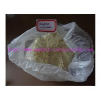 High Purity Trenbolone Steroid Trenbolone Acetate For Muscle Growth 10161-34-9