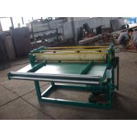 Wholesale Cold Rolled Carbon Steel Coil Slitting Machine / Cutting Machine from china suppliers